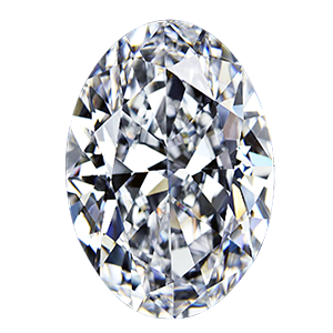 Leon_Mege_Oval_cut_diamond.png