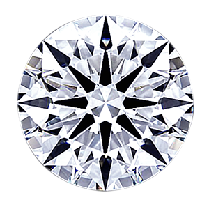 Leon_Mege_Round_cut_diamond.png